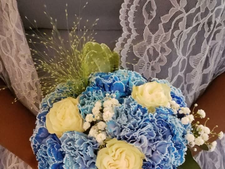 Tmx 51407038 286924168651228 1684518725048336384 N 51 991630 Aurora, CO wedding florist