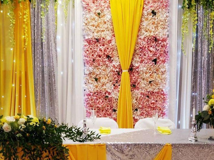 Tmx 51411421 1457350707734152 136993269010661376 N 51 991630 Aurora, CO wedding florist