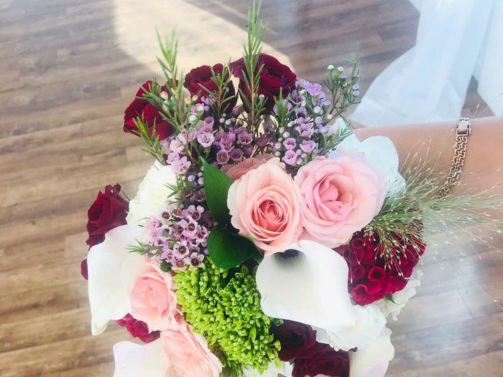 Tmx 51474634 1314437348695358 7760513022015045632 N 51 991630 Aurora, CO wedding florist