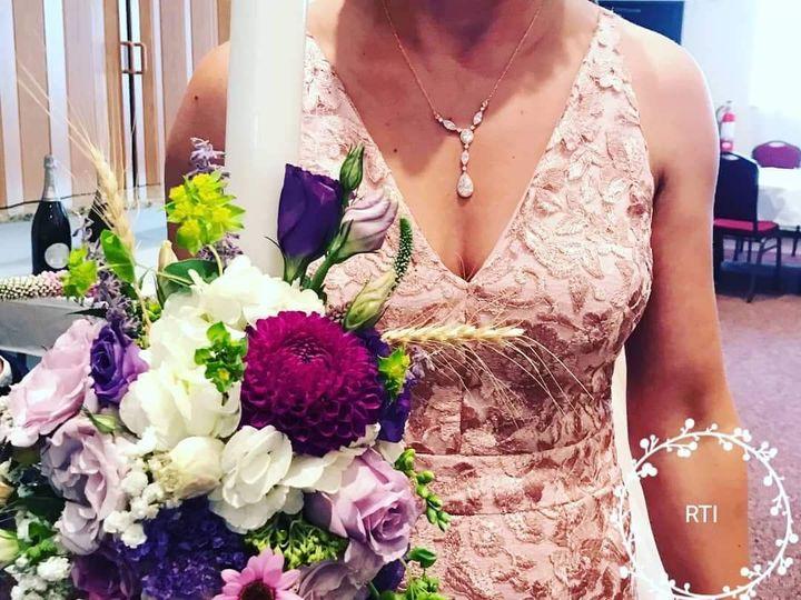 Tmx 51491106 236485710626627 8674697992084652032 N 51 991630 Aurora, CO wedding florist