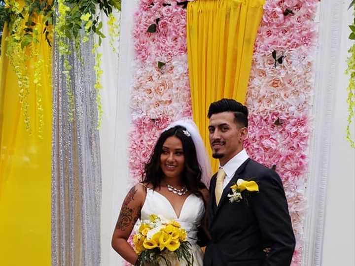 Tmx 51528047 281986085801622 4434679150460010496 N 51 991630 Aurora, CO wedding florist
