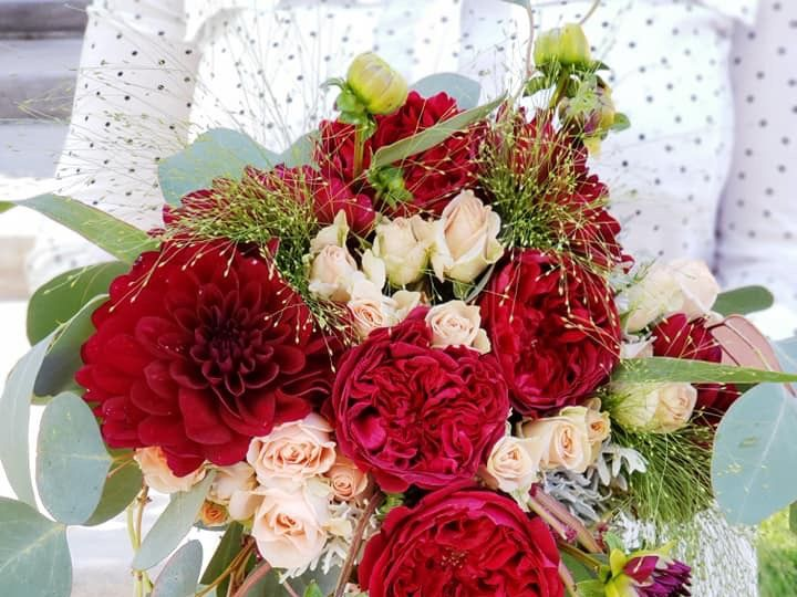 Tmx 51579856 789709288046541 8135372557814595584 N 51 991630 Aurora, CO wedding florist