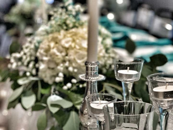 Tmx 51666002 2091961337513383 7315058809578192896 N 51 991630 Aurora, CO wedding florist