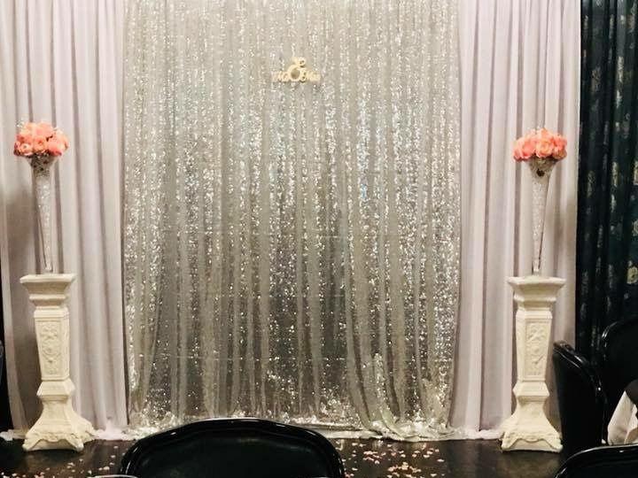 Tmx 51768491 298558904345871 4209701986037137408 N 51 991630 Aurora, CO wedding florist