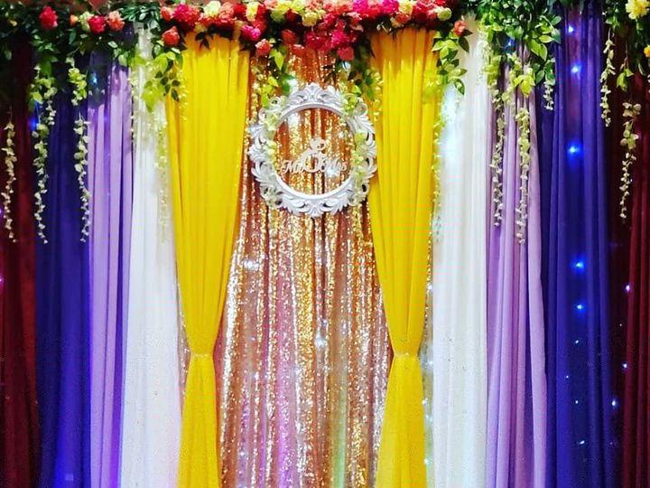 Tmx 51899405 2213708332176990 2456174359291625472 N 51 991630 Aurora, CO wedding florist