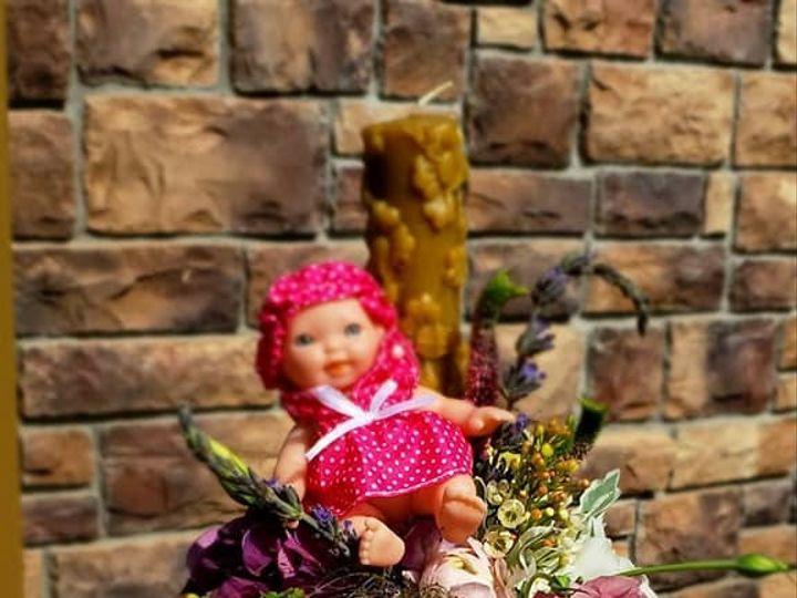Tmx 52016688 1041802946027938 5786409833590685696 N 51 991630 Aurora, CO wedding florist
