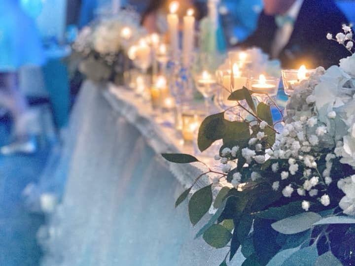 Tmx 52082350 361680294668413 1696557587098501120 N 51 991630 Aurora, CO wedding florist