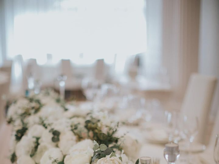 Tmx 52598327 650931472029058 5596928538054754304 N 51 991630 Aurora, CO wedding florist