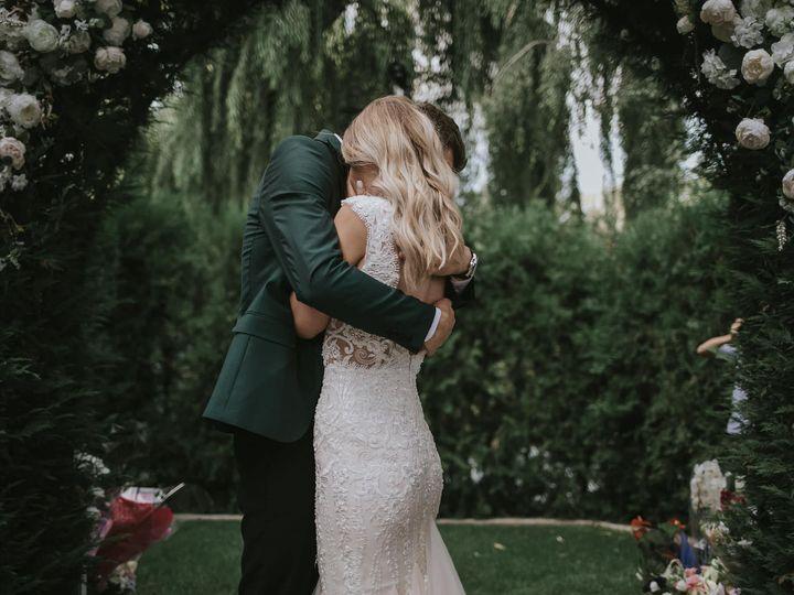 Tmx 52637194 381114836000976 1258820662093414400 N 51 991630 Aurora, CO wedding florist