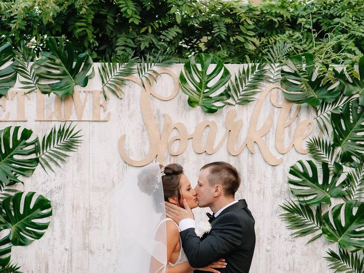 Tmx 52835797 388471645062001 4001785471096061952 N 51 991630 Aurora, CO wedding florist
