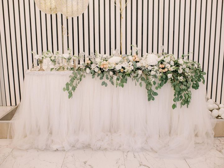 Tmx 52926428 2252282758125983 6252972225444446208 N 51 991630 Aurora, CO wedding florist