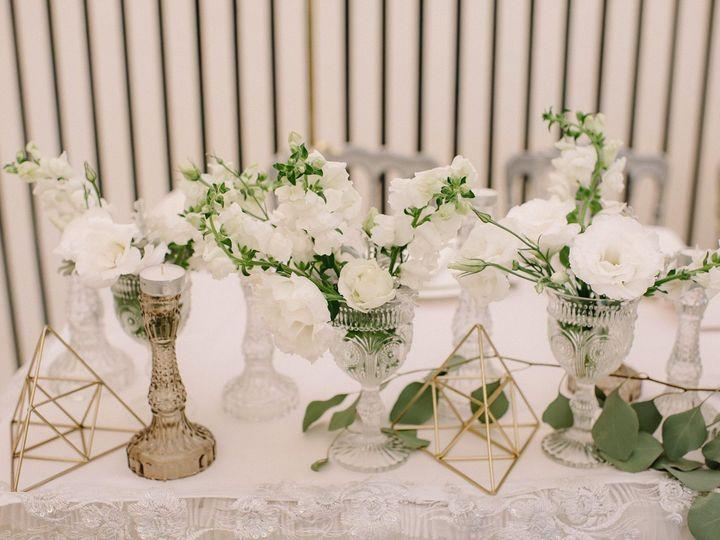 Tmx 53117809 1889327961195312 6403298108029009920 N 51 991630 Aurora, CO wedding florist