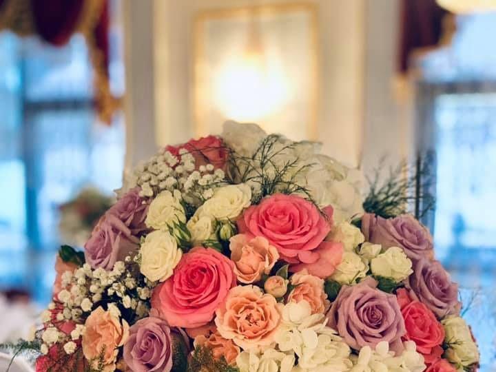 Tmx 56472416 308450369841542 8843548064321896448 N 51 991630 1556825727 Aurora, CO wedding florist