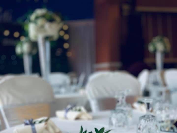 Tmx 56627452 308450429841536 6319540207032991744 N 51 991630 1556825726 Aurora, CO wedding florist