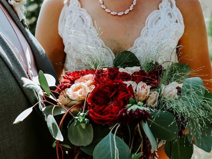 Tmx Img 2326 51 991630 Aurora, CO wedding florist