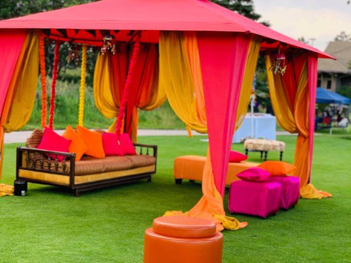 Tmx Img 3702 51 991630 1562624273 Aurora, CO wedding florist