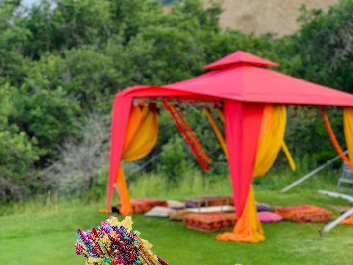 Tmx Img 3709 51 991630 1562624272 Aurora, CO wedding florist