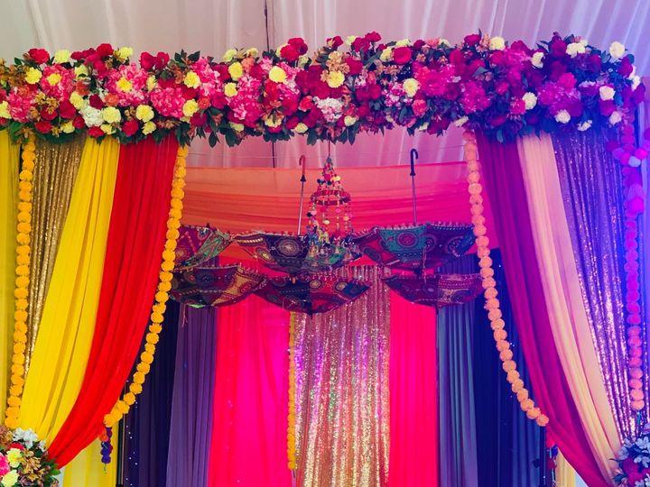 Tmx Img 3713 51 991630 1562624287 Aurora, CO wedding florist