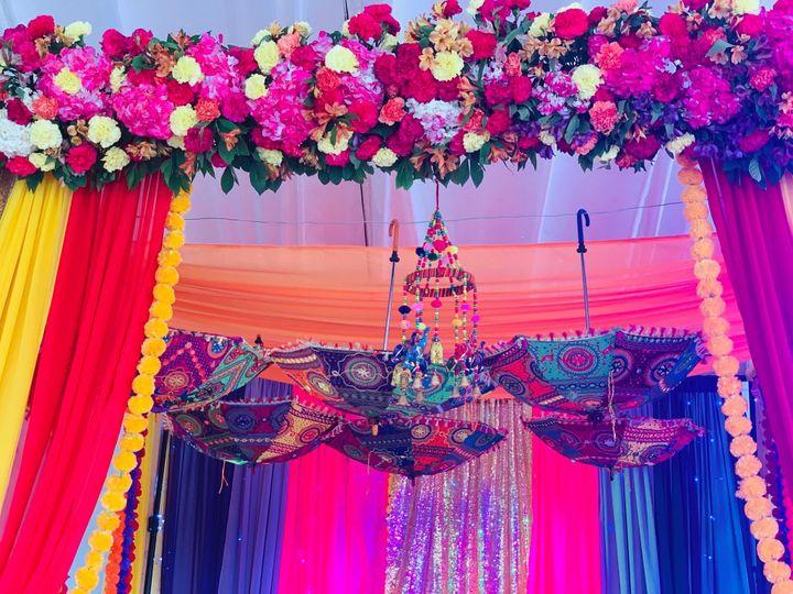 Tmx Img 3714 51 991630 1562624291 Aurora, CO wedding florist