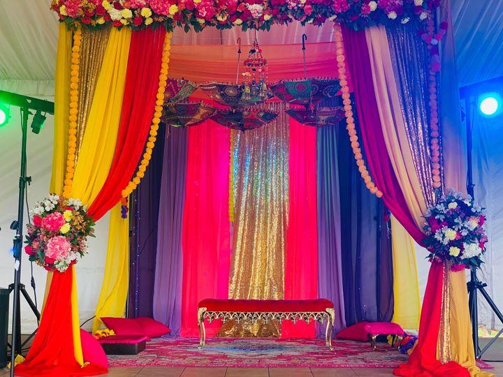 Tmx Img 3716 51 991630 1562624286 Aurora, CO wedding florist