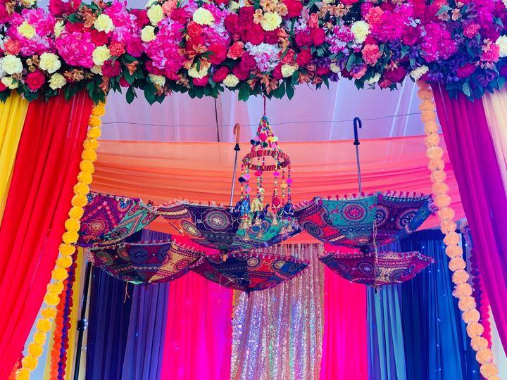 Tmx Img 3717 51 991630 1562624303 Aurora, CO wedding florist