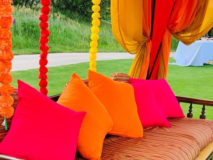 Tmx Img 3718 51 991630 1562624302 Aurora, CO wedding florist