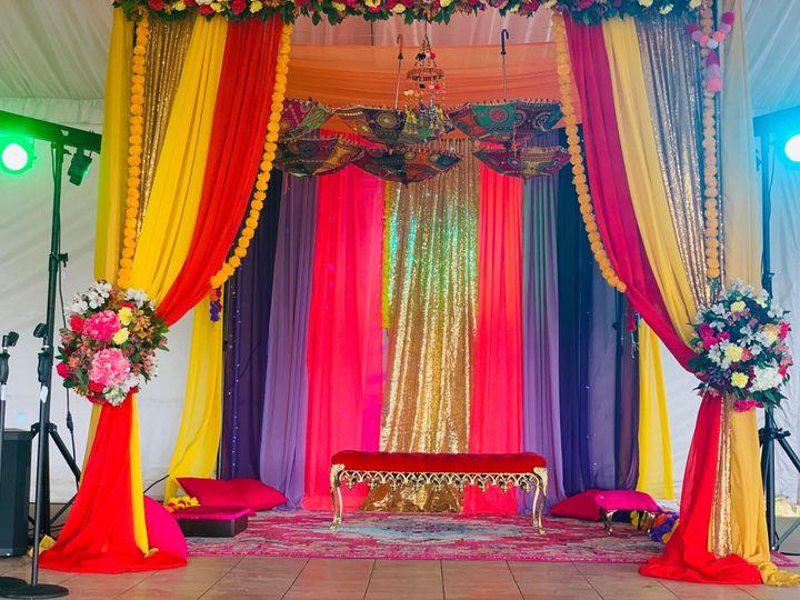 Tmx Img 3722 51 991630 1562624291 Aurora, CO wedding florist