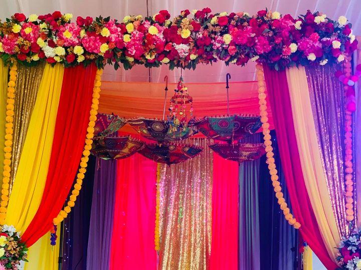 Tmx Img 3723 51 991630 1562624314 Aurora, CO wedding florist