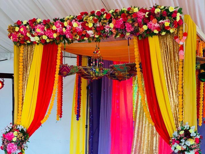Tmx Img 3727 51 991630 1562624308 Aurora, CO wedding florist