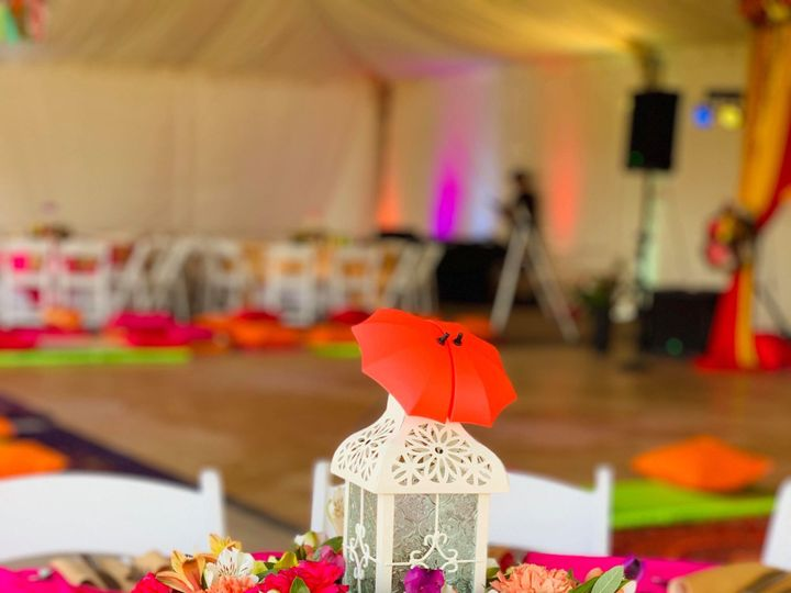 Tmx Img 3728 51 991630 1562624306 Aurora, CO wedding florist