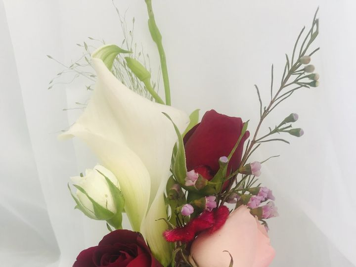 Tmx Img 5048 51 991630 Aurora, CO wedding florist