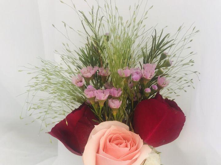 Tmx Img 5051 51 991630 Aurora, CO wedding florist
