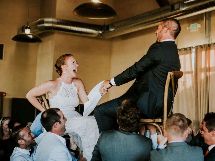Tmx 1516216921 0aad5485a330998f 1516216920 6b3b8ba10904640e 1516216918047 3 Adena Jordan Chair Santa Rosa wedding planner