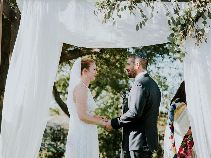 Tmx 1516216921 15eff358d07668ff 1516216920 D58a951ef426c6b9 1516216918046 2 Adena Jordan Cerem Santa Rosa wedding planner