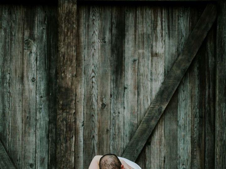 Tmx 1516216921 864227f73007597b 1516216920 6f14b288a6b1acc5 1516216918047 4 Adena Jordan Dip Santa Rosa wedding planner