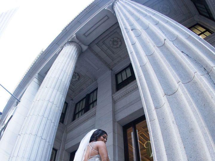 Tmx 1516216990 14491c1866c1cf9e 1516216988 2529fc2e2e1222b9 1516216985561 2 Chauntel Columns Santa Rosa wedding planner