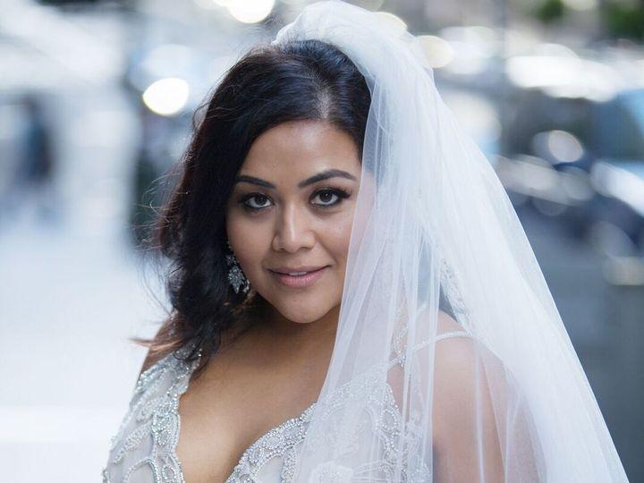 Tmx 1516216991 Ca9eed167f73f128 1516216989 F3f5764ec06ba991 1516216985565 7 Chauntel Ring 2 Santa Rosa wedding planner