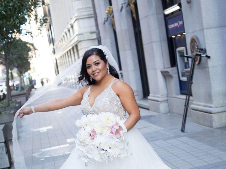 Tmx 1516216991 E751e240443a6126 1516216989 C7ca7829d42d7930 1516216985562 4 Chauntel Only Santa Rosa wedding planner