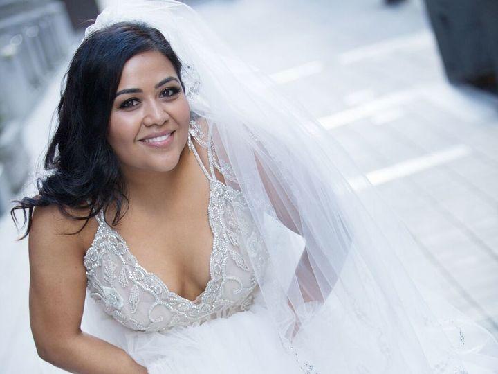 Tmx 1516216991 Ed1c562107f1c3f6 1516216988 7af80f3fb23878eb 1516216985562 3 Chauntel Leaning O Santa Rosa wedding planner