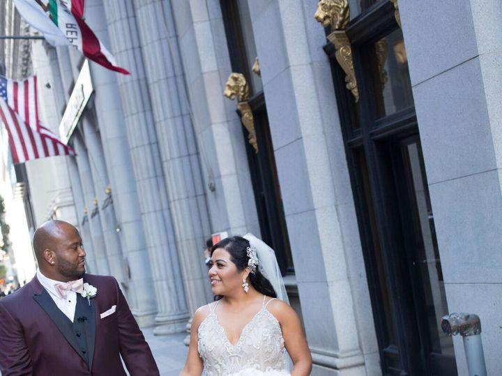Tmx 1516217022 Faeb89ed2670dfa3 1516217020 508ad77ea4c3c2cc 1516216985586 13 Chauntel Herman F Santa Rosa wedding planner