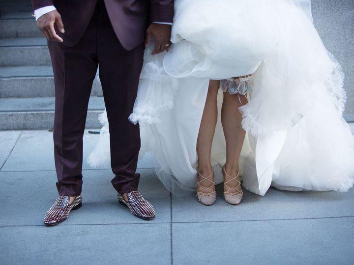 Tmx 1516217022 Ffdf24f703e4bc88 1516217020 A57b1c51de6aec8b 1516216985567 11 Chauntel Herman F Santa Rosa wedding planner
