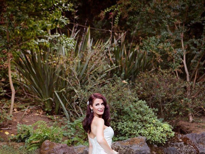 Tmx 1516217405 Cbb147f7b263338d 1516217404 0c6752d533bf05c2 1516217402943 2 Khris Matt Only Kh Santa Rosa wedding planner