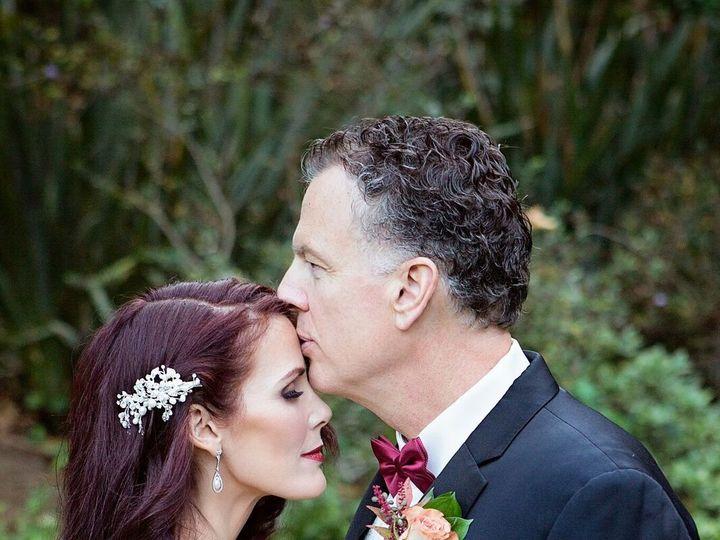 Tmx 1516217406 6e306ecb5f378dce 1516217404 Ed89fe5fc73a132e 1516217402941 1 Khris Matt Forehea Santa Rosa wedding planner