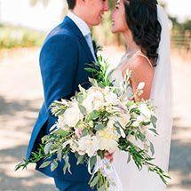 Tmx 1516217905 455903e52c7c0a78 1516217904 48c3514c3e795019 1516217904337 2 Marisol Ben Flower Santa Rosa wedding planner
