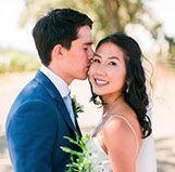 Tmx 1516217905 9d87e48ae229a53a 1516217904 B834ca411e9f753b 1516217904334 1 Ben Kissing Mariso Santa Rosa wedding planner