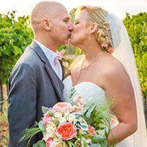 Tmx 1516217944 36320f60cb25c3b6 1516217942 Fb62b748f81d2fc5 1516217941980 1 Lynnette Gregg Vin Santa Rosa wedding planner