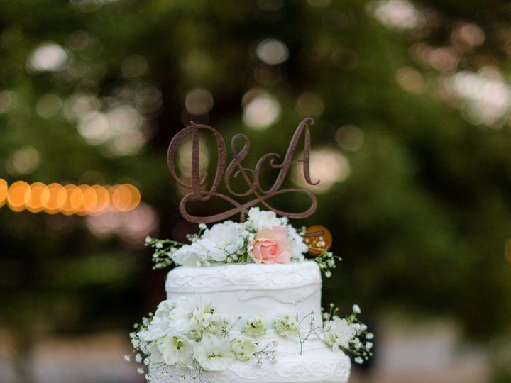 Tmx 1516218243 D549231ab0255f4f 1516218241 677acff95024425f 1516218231759 1 AD 169 Santa Rosa wedding planner