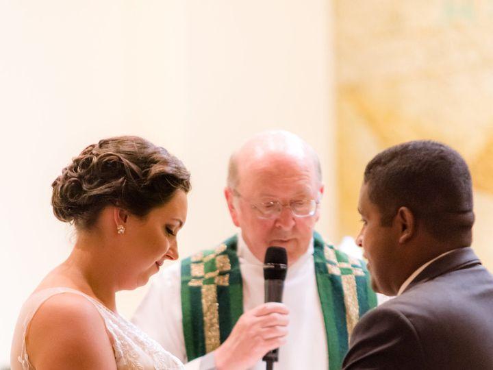 Tmx 1516218245 9669a5d44aae8771 1516218242 3ac0c8b4b3feb97b 1516218231762 3 AD 424 Santa Rosa wedding planner