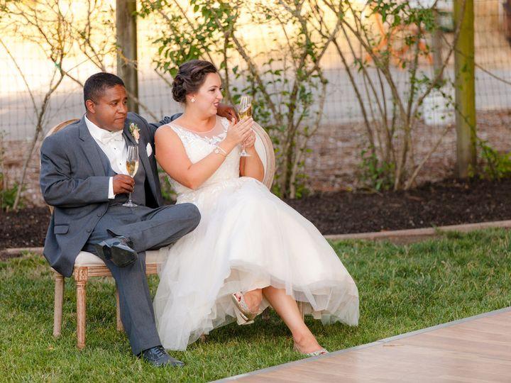 Tmx 1516218249 D1902f38f2c06909 1516218244 Fc367334c8548b91 1516218231763 5 AD 590 Santa Rosa wedding planner