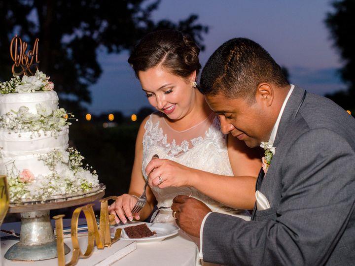 Tmx 1516218250 D197bcd097f637b1 1516218246 Af4d8334e435032f 1516218231763 6 AD 731 Santa Rosa wedding planner